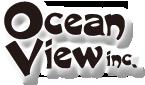 株式会社 オーシャンビュー|Oceanview Inc.