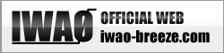 bnr-iwaoweb